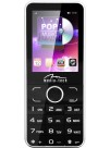 Telefon Mobil Media-Tech 2Phone, Dual SIM 2G, Ecran LCD 2.4 inch, Functie Vibratii, Acumulator 600 mAh, Negru/Gri