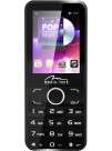Telefon Mobil Media-Tech 2Phone, Dual SIM 2G, Ecran LCD 2.4 inch, Functie Vibratii, Acumulator 600 mAh, Negru