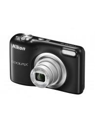 Nikon Coolpix A10 Negru