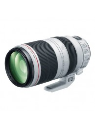 Obiectiv Canon EF 100-400mm f/4.5-5.6L IS II USM - Tele Zoom