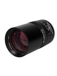 Obiectiv Mitakon CREATOR 135mm f/2.8 - Montura Canon EF/EF-S