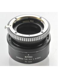 Venus X-Pro, Tub de Extensie Ajustabil pentru Montura Canon