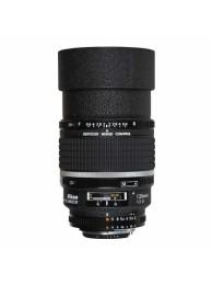 Obiectiv Nikon 135mm f/2D AF DC