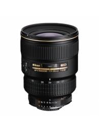 Obiectiv Nikon 17-35mm f/2.8D IF-ED AF-S