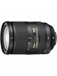 Obiectiv Nikon 18-300mm f/3.5-5.6G ED-IF AF-S DX VR