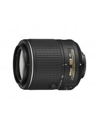 Obiectiv Nikon 55-200mm f/4-5.6G ED AF-S DX VR II