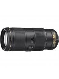 Obiectiv Nikon 70-200mm f/4G ED VR AF-S