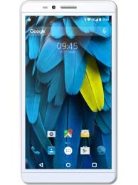 SmartPhone Odys NEO 6 LTE, Dual SIM, 6 inch LED IPS, Procesor 1.3GHz Quad Core, 2GB DDR3, 16GB Flash, Alb