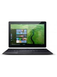 Odys Winpad 12, 11.6 inch IPS LED, 1.83GHz Quad Core, 2GB RAM, 32GB flash, Wi-Fi, Windows 10, Tastatura, Negru