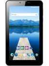 "Tableta Odys Nova X7 3G, 7"" HQ LED, Quad Core Intel Atom X3, 8 GB Flash, Android 6.0, Negru"