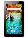 "Tableta Odys Nova X7 PRO, 7"" HQ LED, Quad Core Intel Atom X3, 8GB, WiFi, BT, GPS, Android 6.0, Negru, BUNDLE (Include Husa Odys si ecran protectie)"