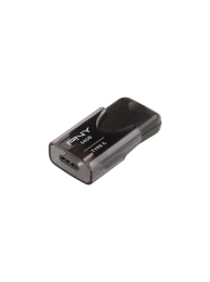 PNY Flash Elite, USB Type-C 3.1, 64GB