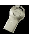 Memorie USB PNY Attache I, 64GB, USB 2.0, Constructie Metal