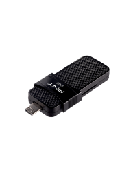 PNY Flash OTG Duo-Link 32GB, USB 3.1