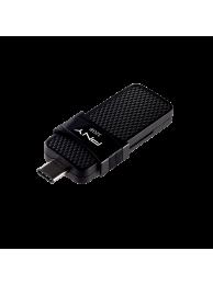 PNY Flash OTG Duo-Link 32GB, USB 3.1 - USB Type C