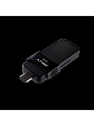PNY Flash OTG Duo-Link 64GB, USB 3.1 - USB Type C