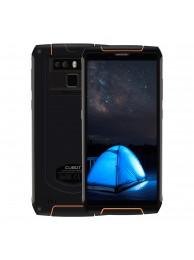 "Telefon Mobil Cubot KING KONG 3, Rezistenta IP68, 5.5"" HD+"