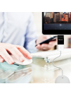 PNY Adaptor USB Type-C la USB pentru SmartPhone sau Tableta