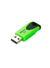 PNY Flash Attache N1, 16GB, USB 2.0, Verde