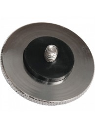 Westcott 2-Way Connector pentru IceLight 2 - bulk