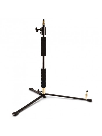 Photoflex Stativ Backlight Stand Mic, 84cm
