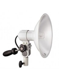 Photoflex Lampa Lumina Continua Firststar, include Lampa 250W