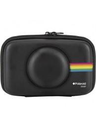 Husa Rigida EVA Polaroid pentru Snap si Snap Touch, Negru