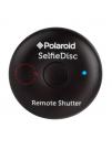 Telecomanda Polaroid IR SelfieDisc, cu 2 Functii