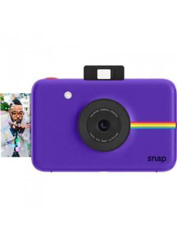 Polaroid SNAP Mov 10MP Instant
