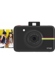 Polaroid SNAP Negru 10MP Instant