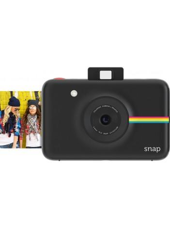 Polaroid SNAP Negru 10MP Instant