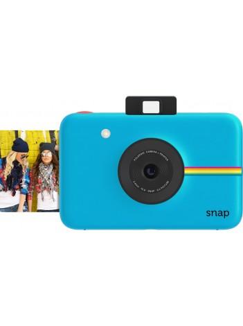 Polaroid SNAP Albastru 10MP Instant