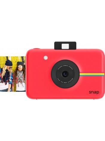 Polaroid SNAP Rosu 10MP Instant