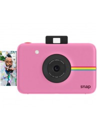 Polaroid SNAP Roz 10MP Instant