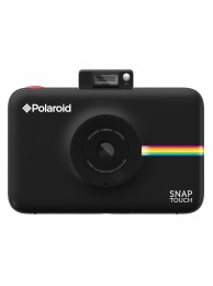 Polaroid SNAP Touch Negru 13MP Instant
