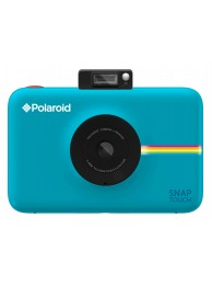 Polaroid SNAP Touch Albastru 13MP Instant