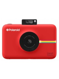 Polaroid SNAP Touch Rosu 13MP Instant