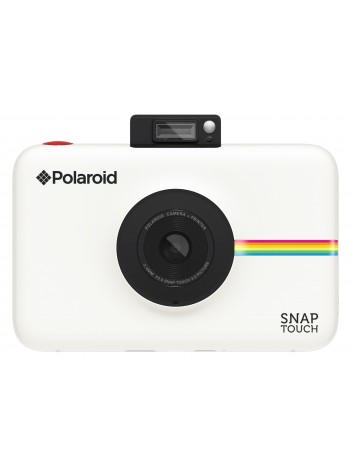 Polaroid SNAP Touch Alb 13MP Instant