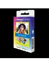Hartie Foto Premium Polaroid Zink Rainbow 2x3inch - Pachet 20buc (compatibil Z2300, ZIP)