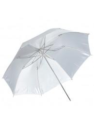 Umbrela Alba pentru Godox Witstro AD180 si AD360