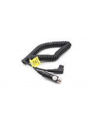 Cablu Godox Acumulator Extern pentru Blitz Nikon SpeedLite