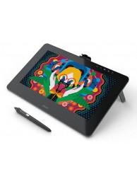 Tableta Grafica Wacom Cintiq Pro 13 FHD LP