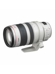 Obiectiv Canon EF 28-300mm f/3.5-5.6 L IS USM - Standard Zoom