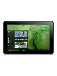 Tableta Odys Windesk 9 cu 3G, Ecran LED IPS, Procesor Quad Core 1.83 GHz Intel Atom Z3735G, 1GB RAM DDR3, 32GB Flash, Windows 10, Tastatura