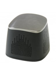 Odys Xound Cube, BT SoundStation, 3in1, Putere 5W, Negru