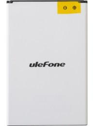 Acumulator cu logo pentru Telefon Mobil Ulefone Be Pure Lite