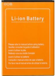 Acumulator pentru Telefon Mobil Ulefone Paris Lite