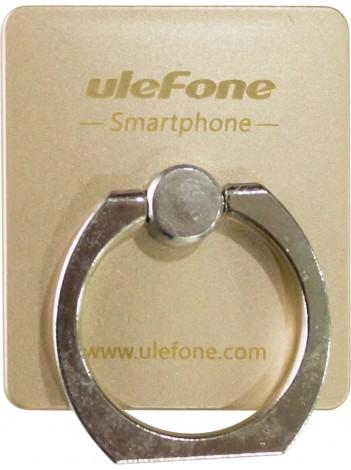 Suport Ulefone pentru Telefon Mobil Ulefone Gemini, Auriu