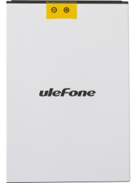 Acumulator cu logo pentru Telefon Mobil Ulefone U008