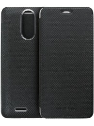Husa de protectie ULEFONE pentru SmartPhone Ulefone U008, Negru